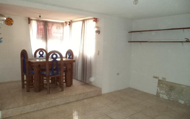 Foto de departamento en venta en  , juan diego, cuautitlán, méxico, 1695100 No. 03