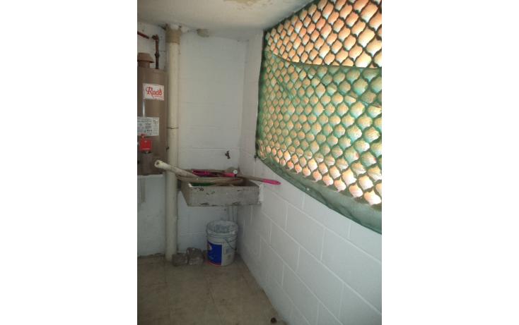 Foto de departamento en venta en  , juan diego, cuautitlán, méxico, 1695100 No. 06