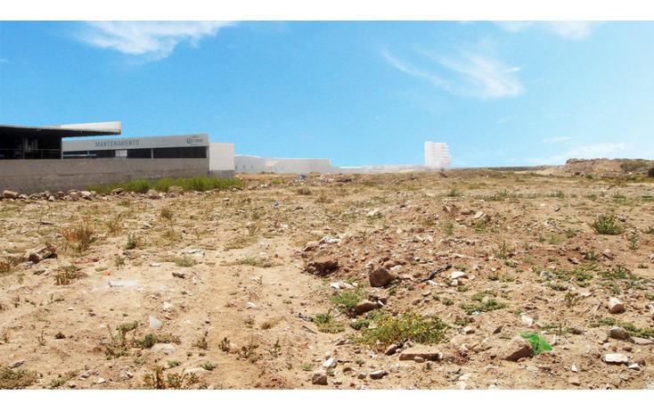 Foto de terreno comercial en venta en  , juan diego, ensenada, baja california, 1202649 No. 01