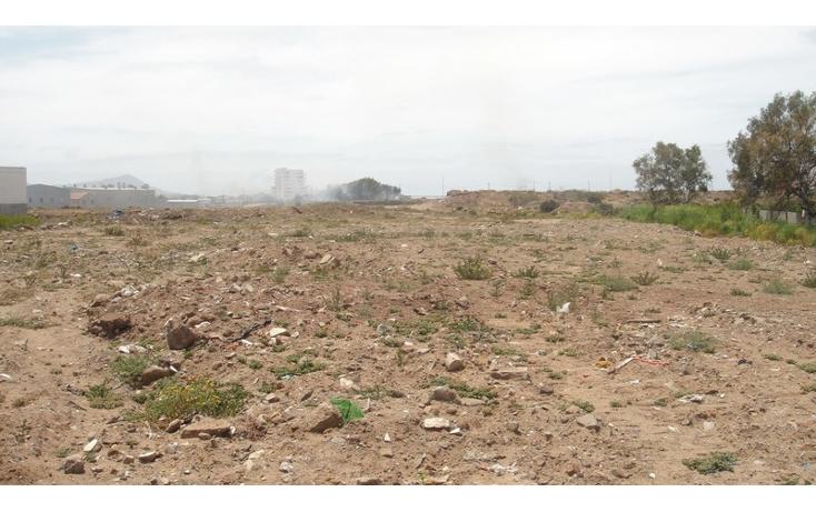 Foto de terreno comercial en venta en  , juan diego, ensenada, baja california, 1202649 No. 02