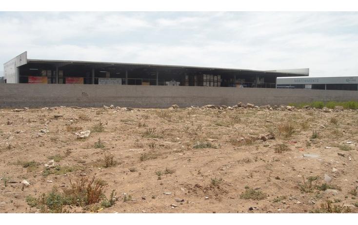 Foto de terreno comercial en venta en  , juan diego, ensenada, baja california, 1202649 No. 03