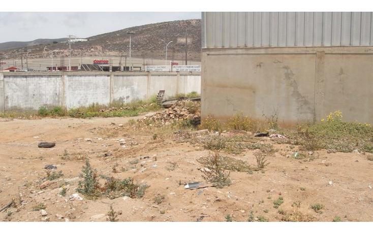 Foto de terreno comercial en venta en  , juan diego, ensenada, baja california, 1202649 No. 04