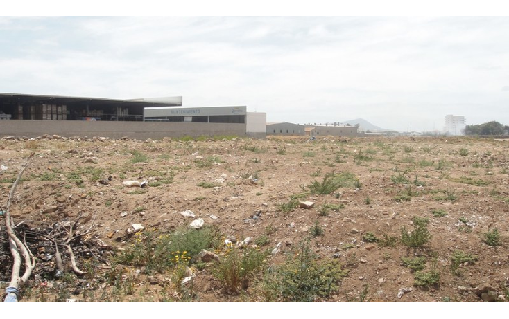 Foto de terreno comercial en venta en  , juan diego, ensenada, baja california, 1202649 No. 09