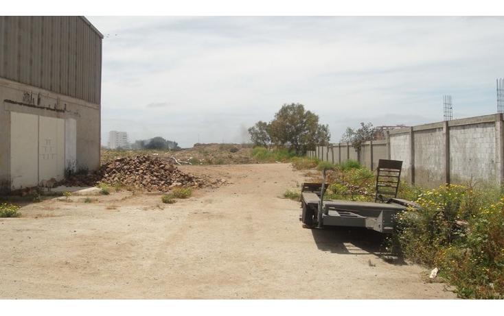 Foto de terreno comercial en venta en  , juan diego, ensenada, baja california, 1202649 No. 10