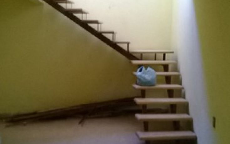 Foto de casa en venta en juan douglas 405, progreso, aguascalientes, aguascalientes, 1960593 no 03