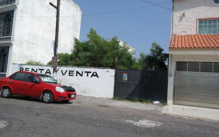 Foto de terreno habitacional en venta en juan enriquez 1355, veracruz centro, veracruz, veracruz, 1325003 no 01