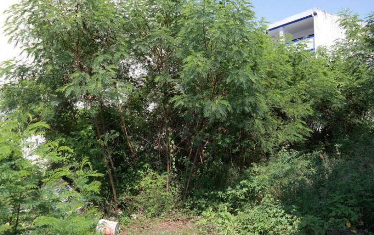 Foto de terreno habitacional en venta en juan enriquez 1355, veracruz centro, veracruz, veracruz, 1325003 no 03