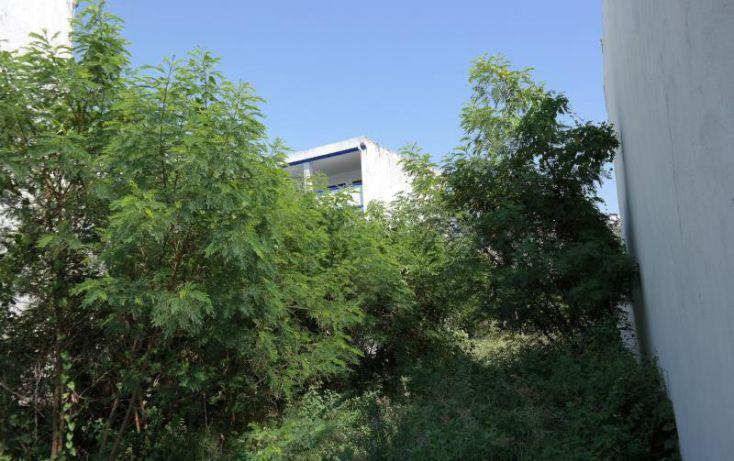 Foto de terreno habitacional en venta en juan enriquez 1355, veracruz centro, veracruz, veracruz, 1325003 no 04