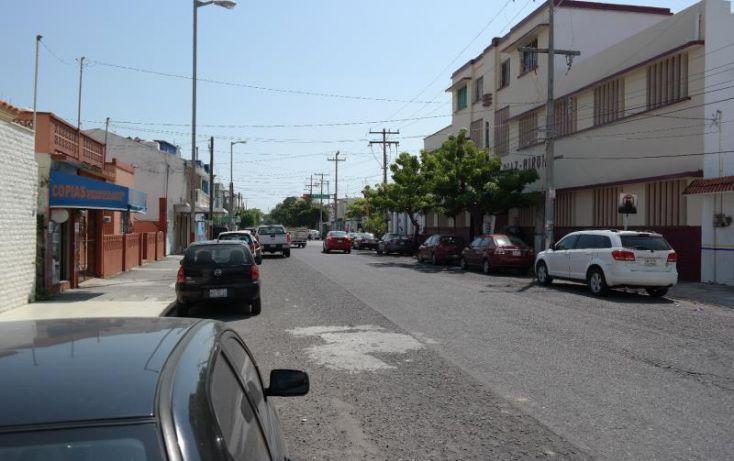 Foto de terreno habitacional en venta en juan enriquez 1355, veracruz centro, veracruz, veracruz, 1325003 no 06