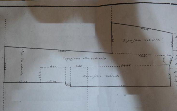 Foto de terreno habitacional en renta en juan enriquez, veracruz centro, veracruz, veracruz, 1325009 no 02
