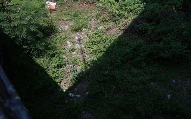 Foto de terreno habitacional en renta en juan enriquez, veracruz centro, veracruz, veracruz, 1325009 no 04
