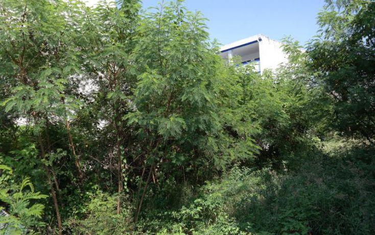 Foto de terreno habitacional en renta en juan enriquez, veracruz centro, veracruz, veracruz, 1325009 no 05