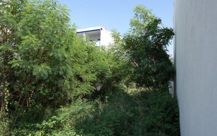 Foto de terreno habitacional en renta en juan enriquez, veracruz centro, veracruz, veracruz, 1325009 no 06