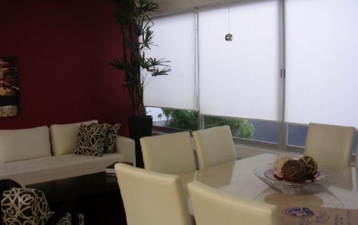Foto de departamento en renta en  111, condesa, cuauhtémoc, distrito federal, 2806744 No. 02