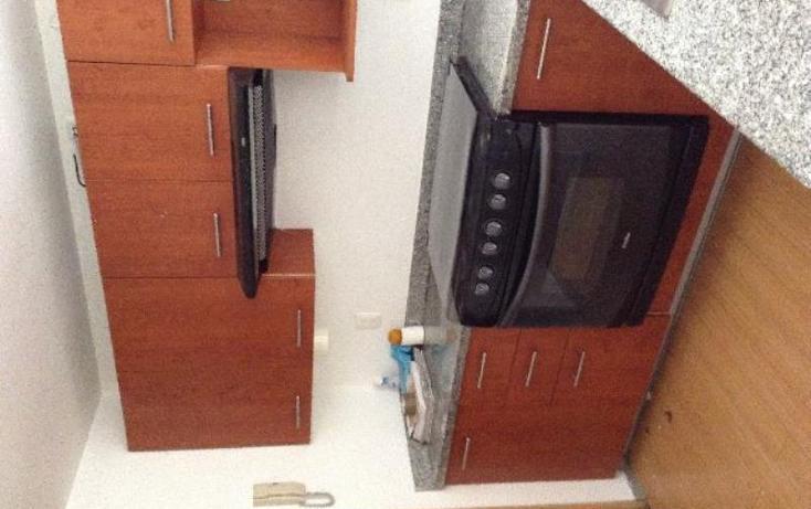 Foto de departamento en renta en  111, condesa, cuauhtémoc, distrito federal, 2806744 No. 04