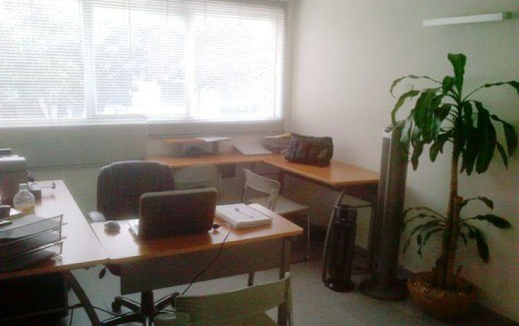 Oficina en juan escutia 79 c condesa en renta id 1513447 for Oficinas renta df