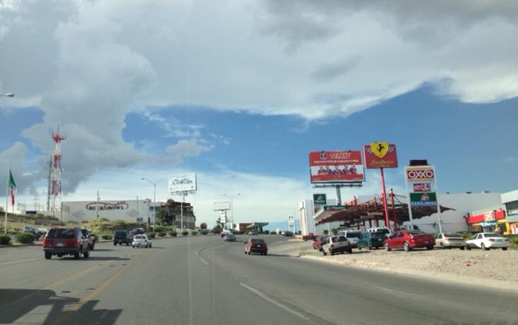 Foto de terreno comercial en renta en  , juan escutia, chihuahua, chihuahua, 1693592 No. 01