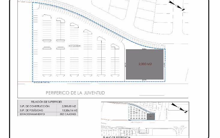 Foto de terreno comercial en renta en  , juan escutia, chihuahua, chihuahua, 1693592 No. 05
