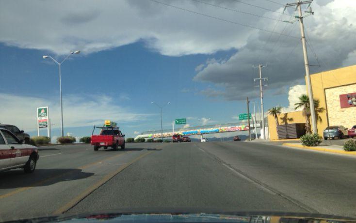 Foto de terreno comercial en renta en, juan escutia, chihuahua, chihuahua, 772697 no 02