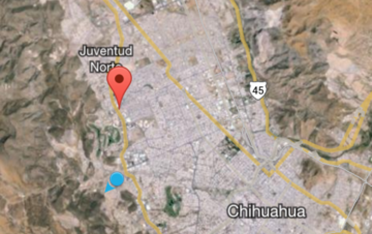 Foto de terreno comercial en renta en, juan escutia, chihuahua, chihuahua, 772697 no 07