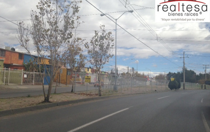 Foto de terreno comercial en venta en, juan escutia, chihuahua, chihuahua, 832459 no 02