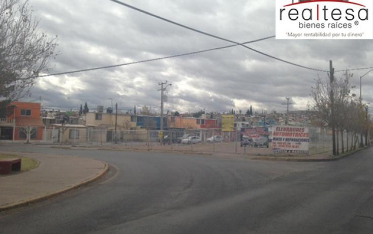 Foto de terreno comercial en venta en, juan escutia, chihuahua, chihuahua, 832459 no 03
