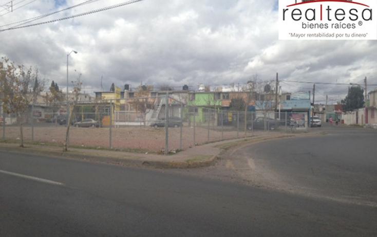 Foto de terreno comercial en venta en, juan escutia, chihuahua, chihuahua, 832459 no 04