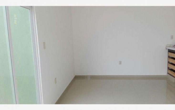 Foto de casa en venta en juan escutia, el manantial, boca del río, veracruz, 1808674 no 02