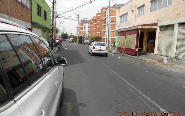 Foto de bodega en renta en  , juan escutia, iztapalapa, distrito federal, 1655181 No. 04