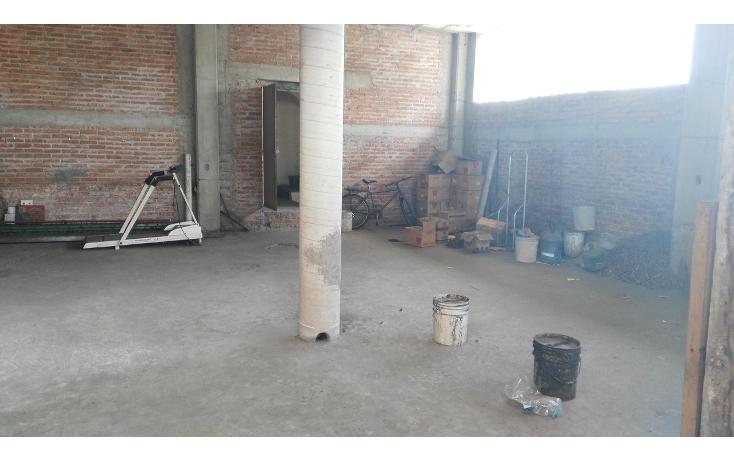 Foto de local en venta en  , juan escutia, iztapalapa, distrito federal, 1871392 No. 15