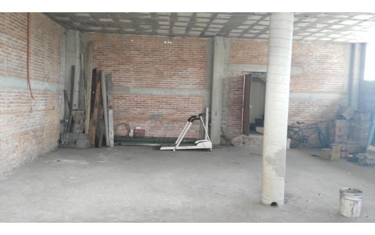 Foto de local en venta en  , juan escutia, iztapalapa, distrito federal, 1871392 No. 16