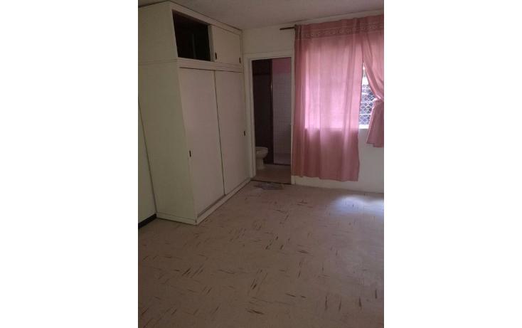 Foto de departamento en renta en  , juan escutia, iztapalapa, distrito federal, 2471204 No. 03