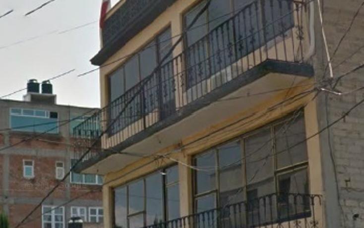 Foto de casa en venta en general josé maría parras , juan escutia, iztapalapa, distrito federal, 2722792 No. 02