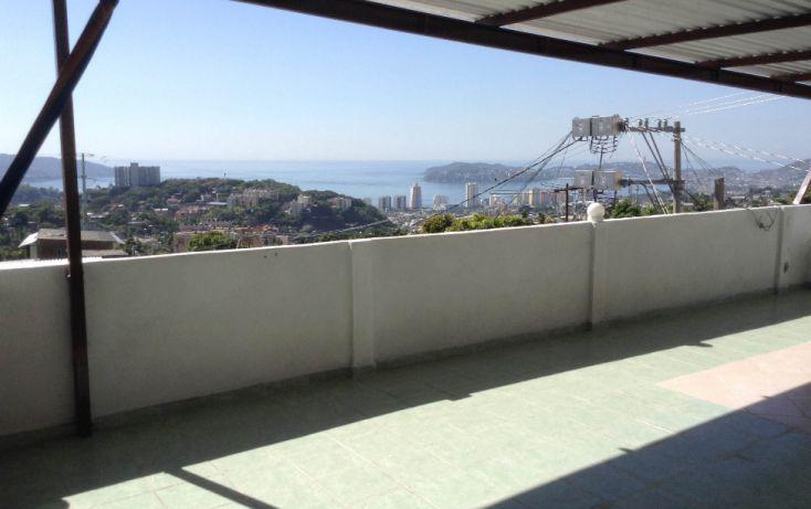 Foto de casa en venta en juan escutia, la providencia, acapulco de juárez, guerrero, 1700430 no 08