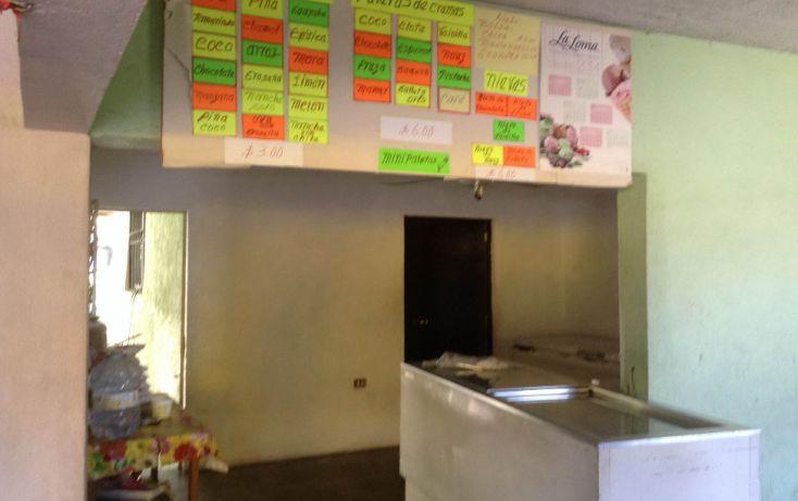 Foto de casa en venta en juan escutia, la providencia, acapulco de juárez, guerrero, 1700430 no 10