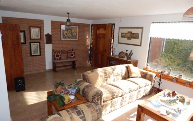 Foto de casa en venta en, juan fernández albarrán, metepec, estado de méxico, 1665350 no 02