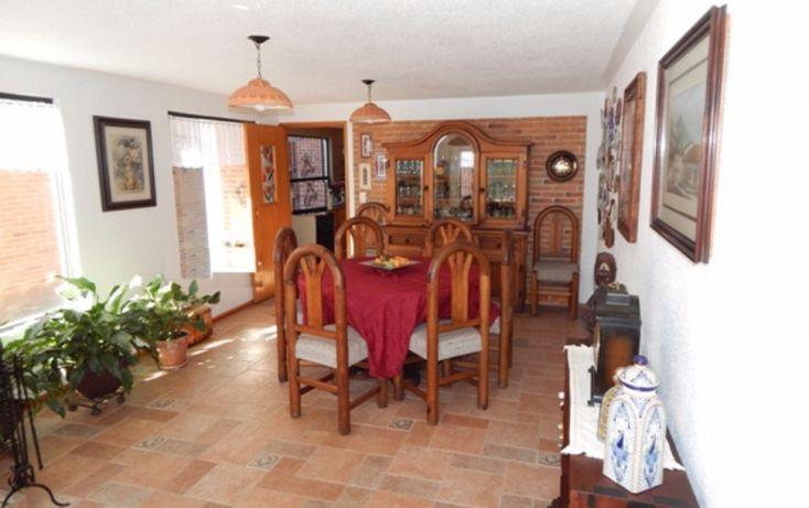 Foto de casa en venta en, juan fernández albarrán, metepec, estado de méxico, 1665350 no 03
