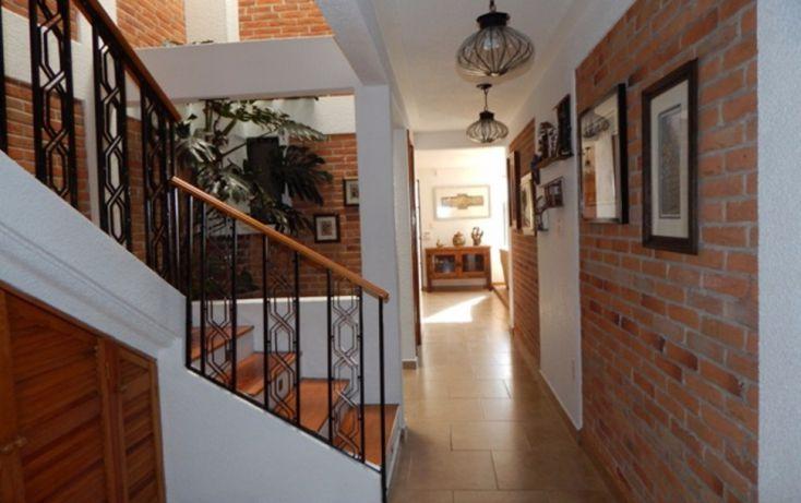 Foto de casa en venta en, juan fernández albarrán, metepec, estado de méxico, 1665350 no 04