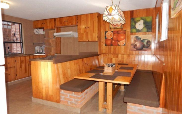 Foto de casa en venta en, juan fernández albarrán, metepec, estado de méxico, 1665350 no 07