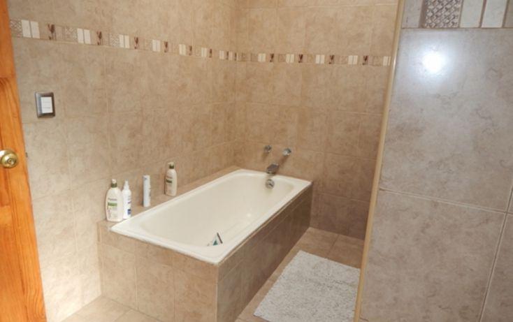 Foto de casa en venta en, juan fernández albarrán, metepec, estado de méxico, 1665350 no 08