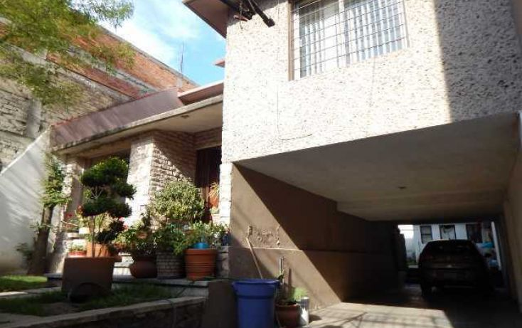 Foto de casa en venta en, juan fernández albarrán, metepec, estado de méxico, 1779856 no 01