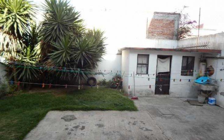 Foto de casa en venta en, juan fernández albarrán, metepec, estado de méxico, 1779856 no 05