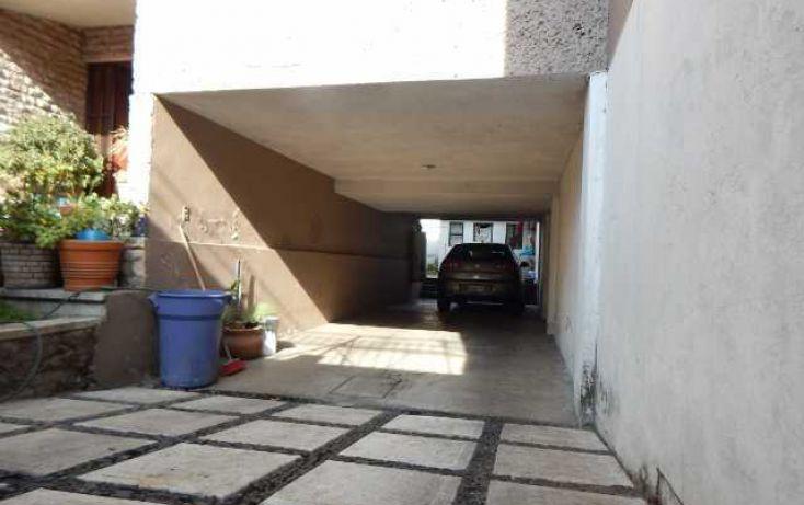 Foto de casa en venta en, juan fernández albarrán, metepec, estado de méxico, 1779856 no 09