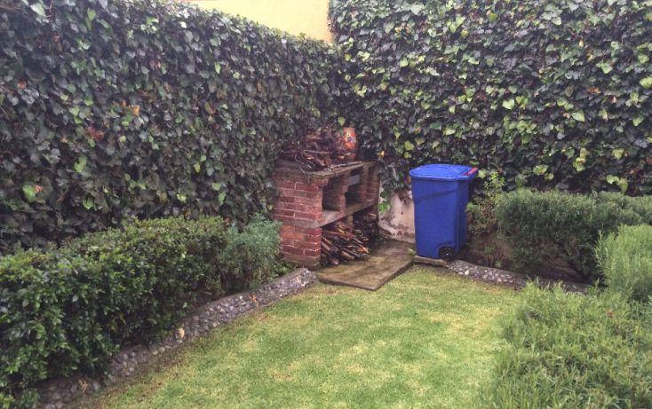 Foto de casa en condominio en venta en, juan fernández albarrán, metepec, estado de méxico, 1829118 no 04