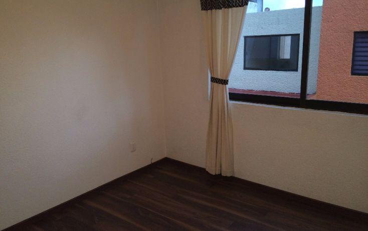 Foto de casa en condominio en venta en, juan fernández albarrán, metepec, estado de méxico, 1829118 no 09