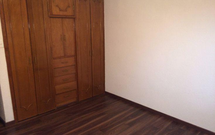 Foto de casa en condominio en venta en, juan fernández albarrán, metepec, estado de méxico, 1829118 no 10