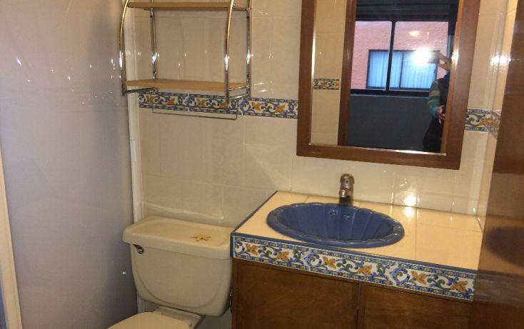 Foto de casa en condominio en venta en, juan fernández albarrán, metepec, estado de méxico, 1829118 no 12