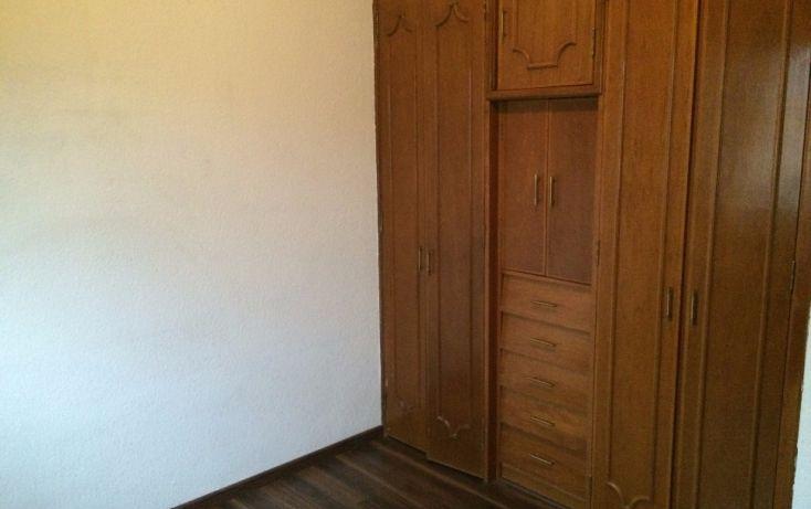 Foto de casa en condominio en venta en, juan fernández albarrán, metepec, estado de méxico, 1829118 no 13