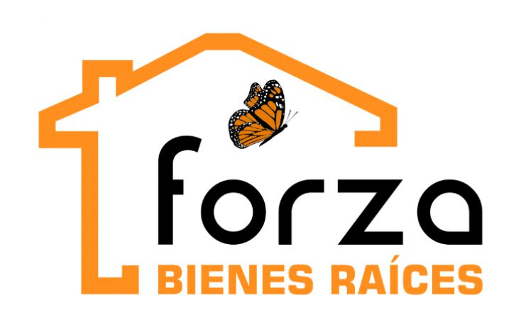 Foto de casa en venta en, juan fernández albarrán, metepec, estado de méxico, 1898352 no 01