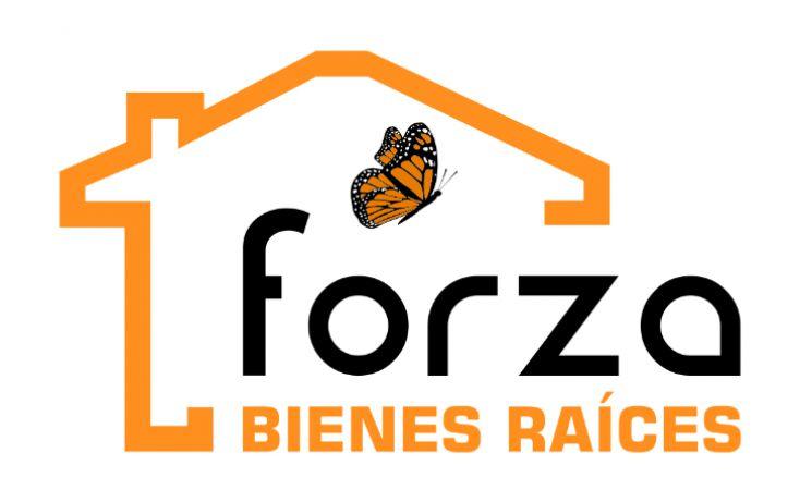 Foto de casa en venta en, juan fernández albarrán, metepec, estado de méxico, 1898806 no 01